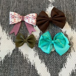 Other - Bow Bundle